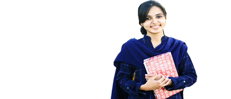IBA Sukkur Summer Programs 2018 Admission Form Download Online