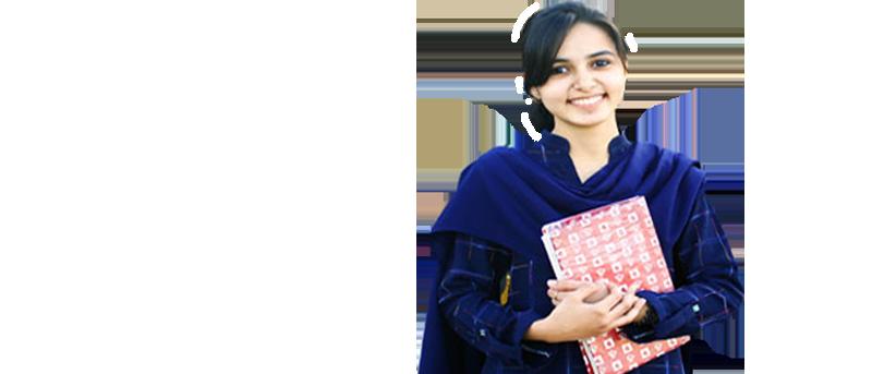 IBA Sukkur Summer Programs 2019 Admission Form Download Online