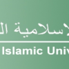 International Islamic University Islamabad IIUI Entry Test Sample Papers