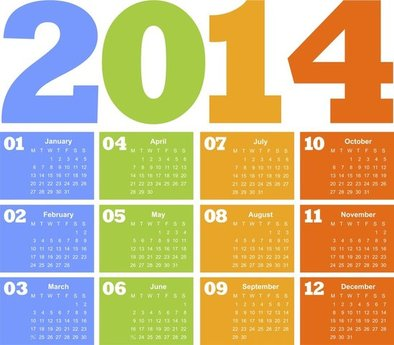Pakistan Public Holidays 2014 and Events