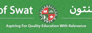 Swat University BA, BSc Roll No Slips 2016 Download Online