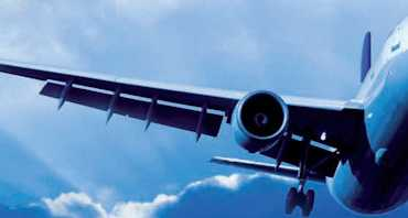 Aeronautical Engineering In Pakistan