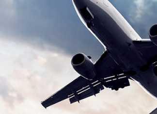 Aerospace Engineering in Pakistan Career Scope and Salary