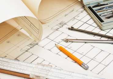 Architect Admission Requirements, Procedure in Pakistan