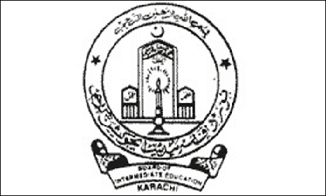 BSEK Karachi Board Matric Result 2019