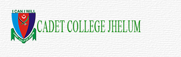 Cadet College Jhelum Admission Entry Test Result 2017 Merit Lists