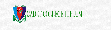 Cadet College Jhelum Admission Entry Test Result 2020 Merit Lists