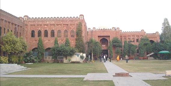 FAST University Lahore Campus Admissions 2014 Form, Criteria 01