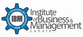 IB&M UET Lahore Merit List 2017 BBA MBA 1st, 2nd, 3rd