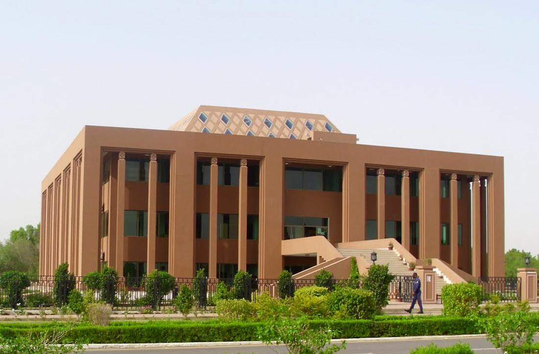 Mehran University MUET PHD, Master Entry Test Result 2014