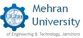 Mehran University MUET PhD, Masters Admission 2018 Form, Entry Test