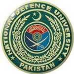 NDU Islamabad Entry Test Result 2014 Merit Lists For Admission