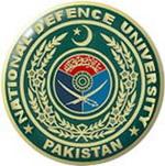 NDU Islamabad Entry Test Result 2019 Online