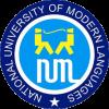NUML University Merit List 2017 1st, 2nd, 3rd for Undergraduate, Graduate