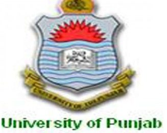 Punjab University (PU) BA/BSc Supplementary Result 2016