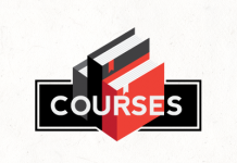 Short Summer Courses In Lahore 001