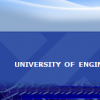 UET Taxila Admission Schedule 2019 Dates and Criteria
