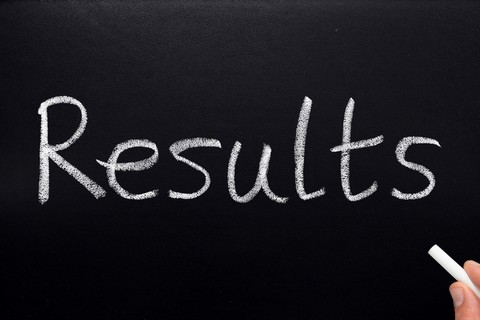 BISE Gujranwala Board 9th and 10th Class Result 2017