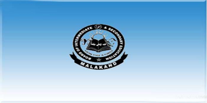 BISE Malakand Board Inter Result 2016 Part 1, 2 FA FSC Results