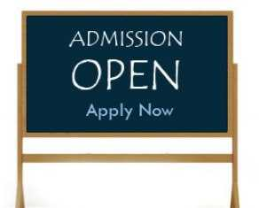 FSc Admissions 2019 in Lahore, Karachi, Islamabad Requirements