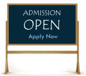 FSc Admissions 2017 in Lahore, Karachi, Islamabad Requirements