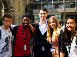 UK Student Visa Requirements For Pakistan