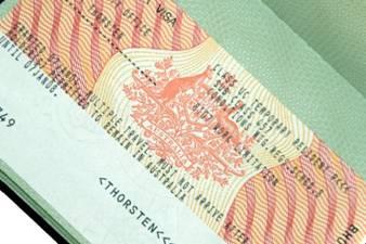 How To Get Australian Student Visa From Pakistan