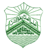 Lahore Board Matric 10th Class Result 2017 Search by Name, Roll No