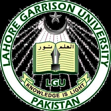 Lahore Garrison University LGU Merit Lists 2018