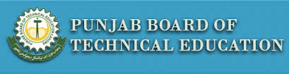 PBTE D.Com Result 2021 1st, 2nd, 3rd Year Annual Exams