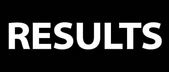 Punjab University PU BSc Result 2018 Online Search By Name