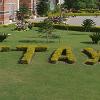 UET Taxila Engineering Merit List 2017 1st, 2nd, 3rd