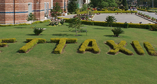 UET Taxila Engineering Merit List 2019 1st, 2nd, 3rd