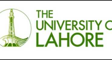 University Of Lahore Entry Test Date 2018 Result, Merit List