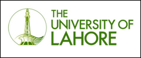 University Of Lahore Entry Test Date 2020 Result