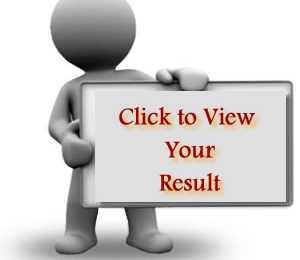 Abdul Wali Khan University BA, BSc Exam Result 2016
