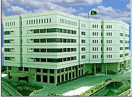 BISE Lahore Board FA FSC Result 2018 for Part 1, 2