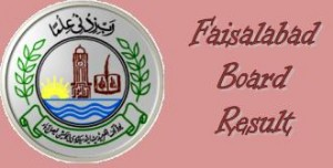 Faisalabad Board 9th Class Result 2017 Search by Name Online Download