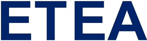 ETEA Engineering Entry Test Answers Key 2018