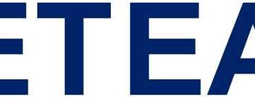ETEA Medical Entry Test Result 2017 KPK By Name