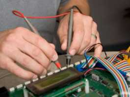 Electrical Engineering Admission Requirements in Pakistan