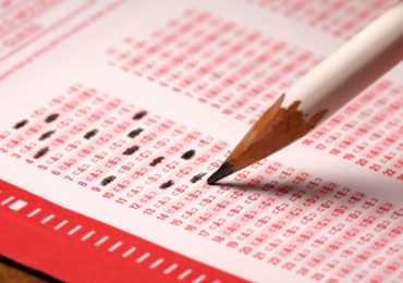 Entry Test MCQs For Medical in Pakistan