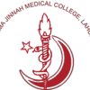 Fatima Jinnah Medical College FJMC MBBS Admissions 2017 Form, Eligibility