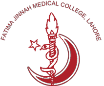 Fatima Jinnah Medical College FJMC MBBS Admissions 2015 Form, Eligibility