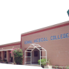 Gomal Medical College MBBS Admission 2017 Form, Schedule, Eligibility
