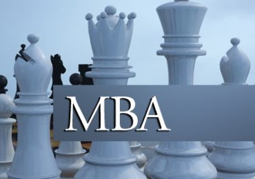 LUMS MBA Admission Requirement Procedure, Eligibility And Schedule 2016