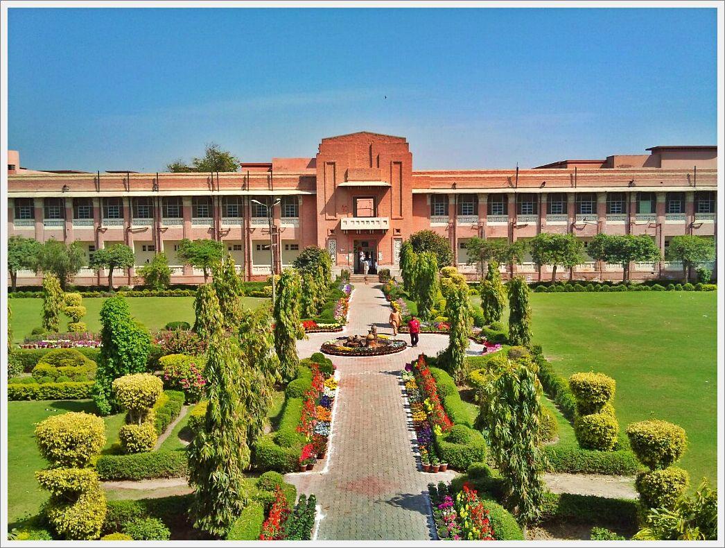 Nishtar Medical College Multan Admissions 2018 Form
