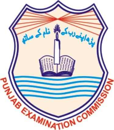 PEC 5th and 8th Class Exams Registration Schedule 2019