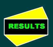 Sargodha Board Inter Part 1, 2 Result 2018 1st, 2nd Year Result