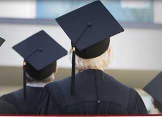 Study In Australia For Pakistani Students 2018